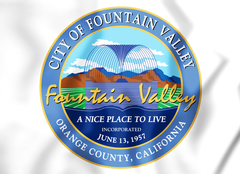 City of Fountain Valley where Focus On Health is a long-time experienced leader in Physical Therapy with the most Integrative Specialized Physical Therapy Care treating difficult cases with excellent results