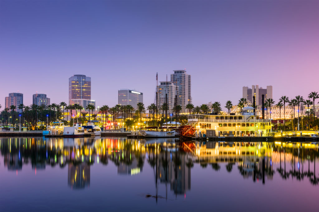 City of Long Beach where Focus On Health is a long-time experienced leader in Physical Therapy with the most Integrative Specialized Physical Therapy Care treating difficult cases with excellent results