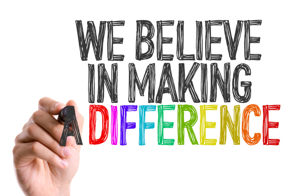 Focus On Health Believes in Making a Difference